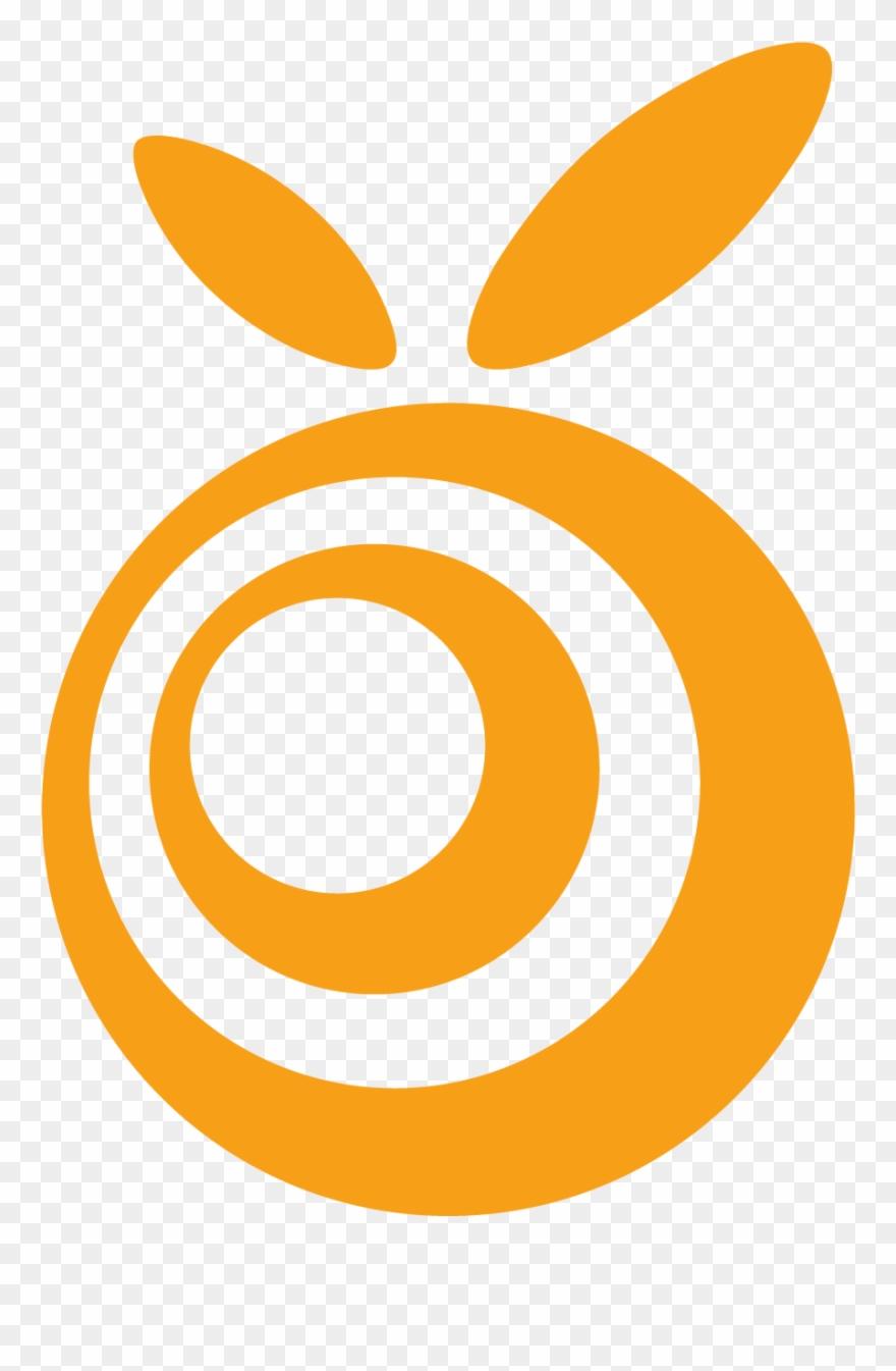 orange # 5031699