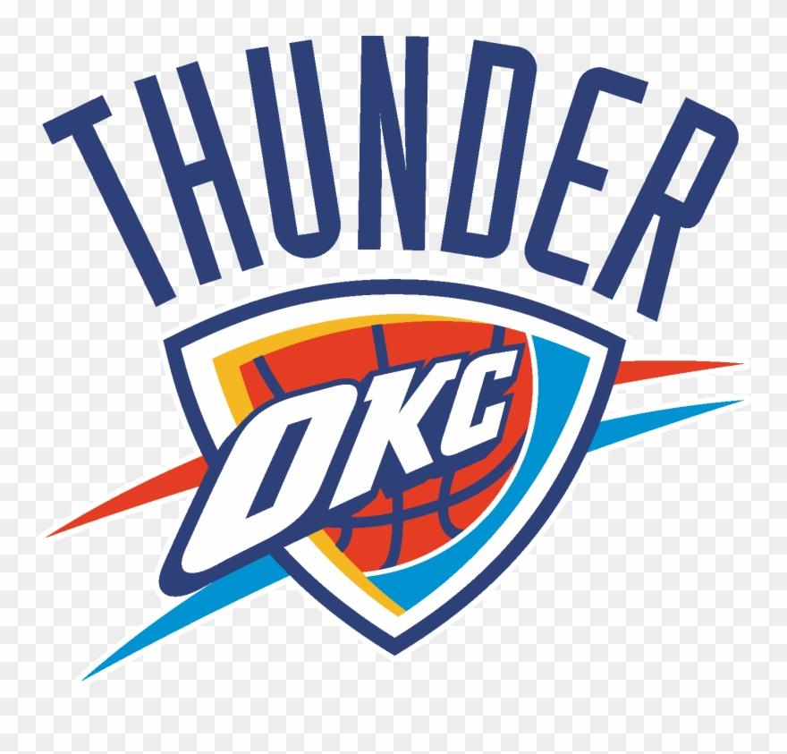 thunder # 5031516