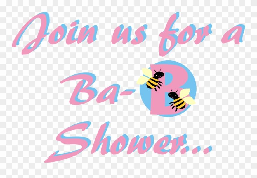 baby-shower # 4853271
