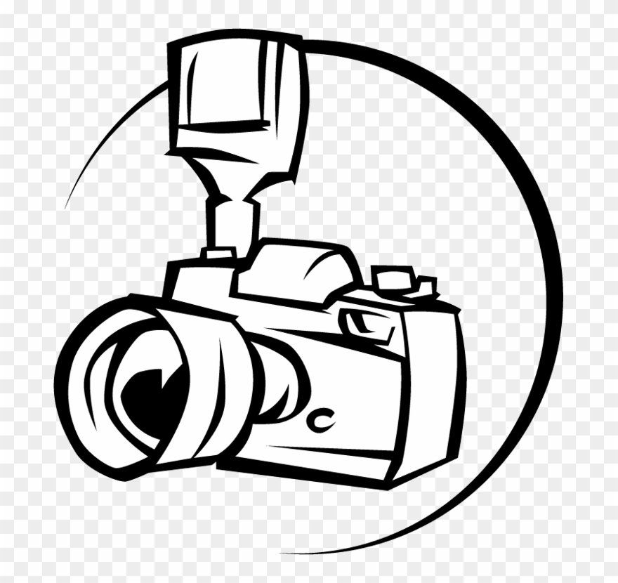 camera # 4855901