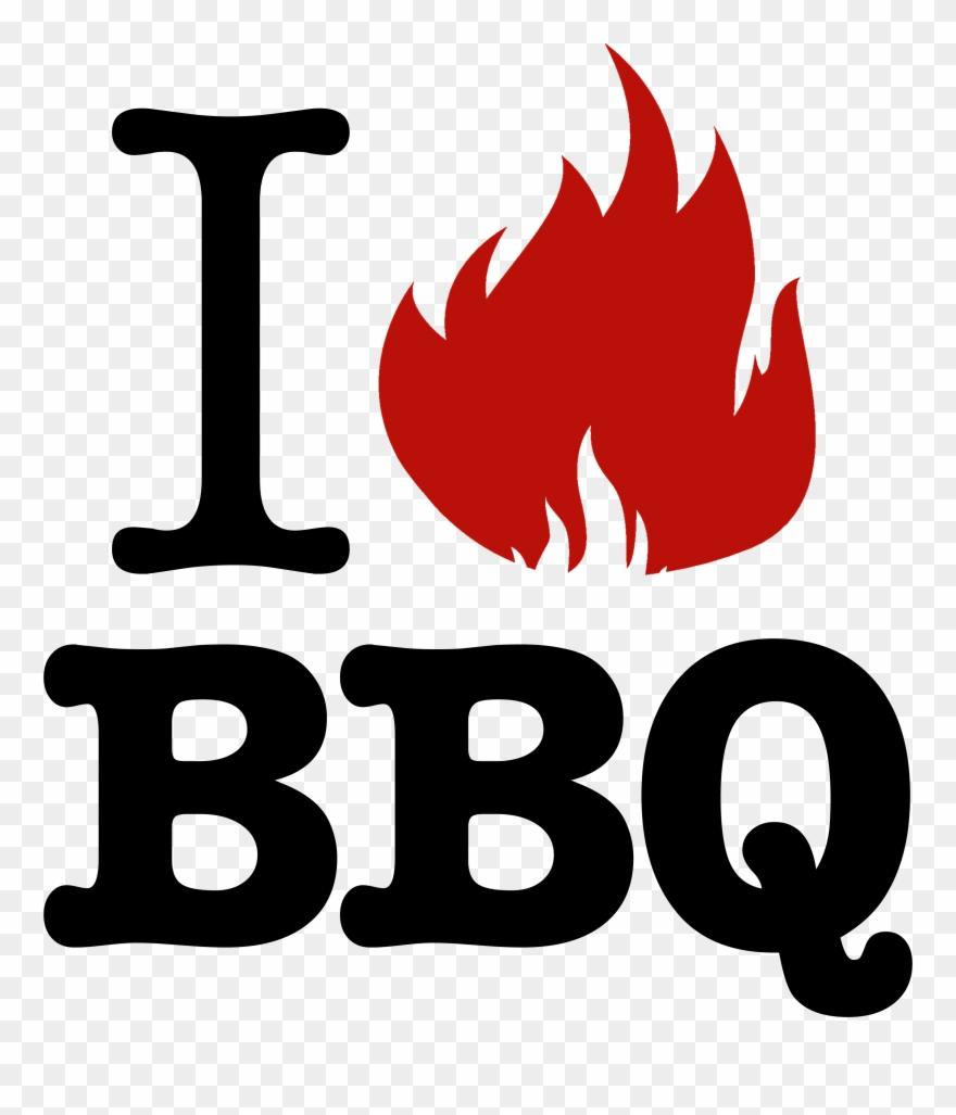 barbecue # 4854775