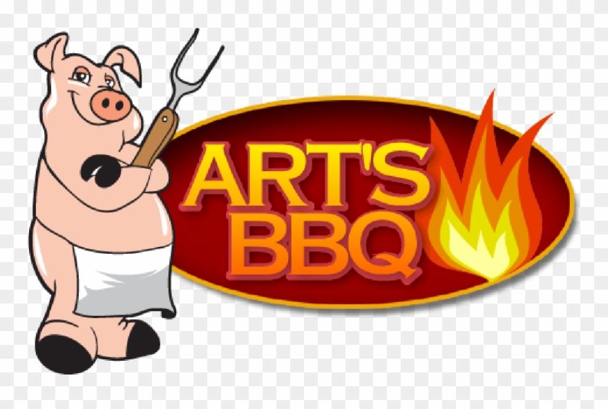 barbecue # 4854452