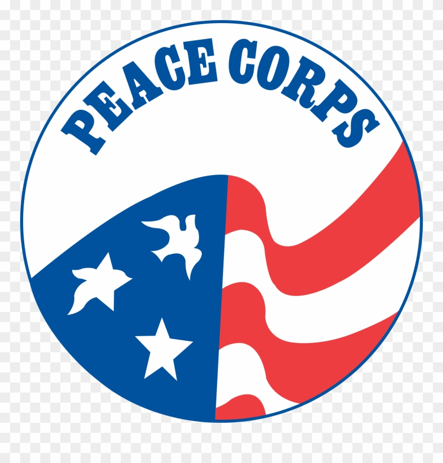 peace # 4854703