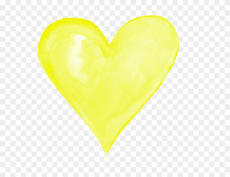 yellow # 4853622