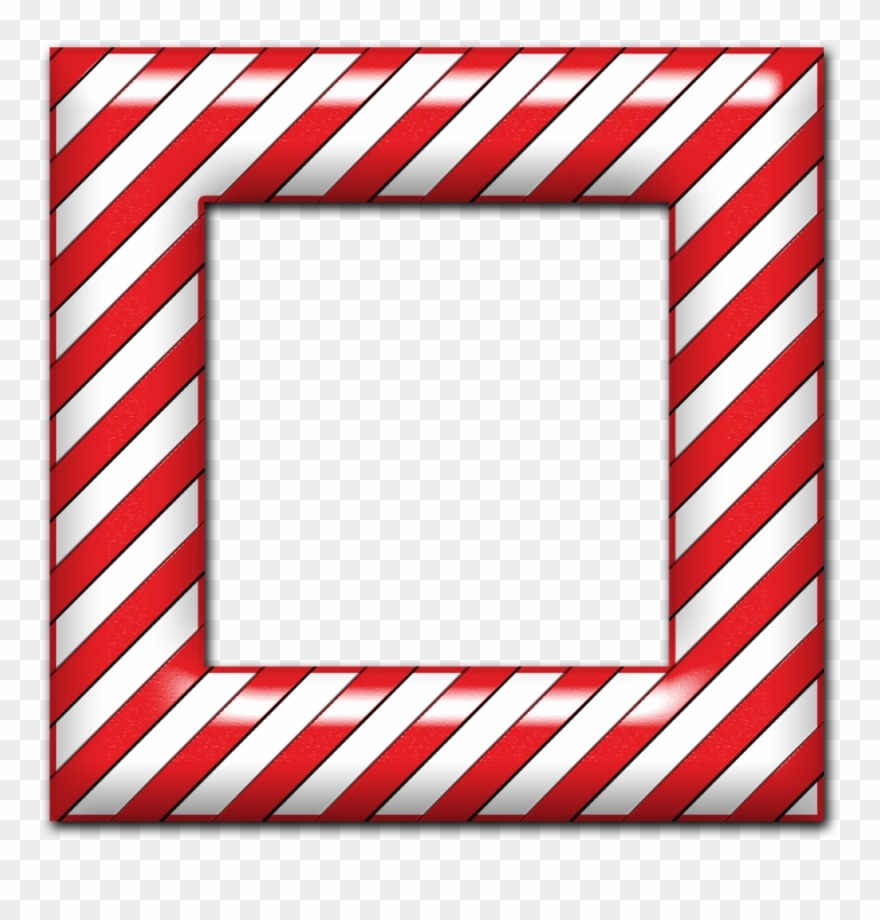 candy-cane # 4854211