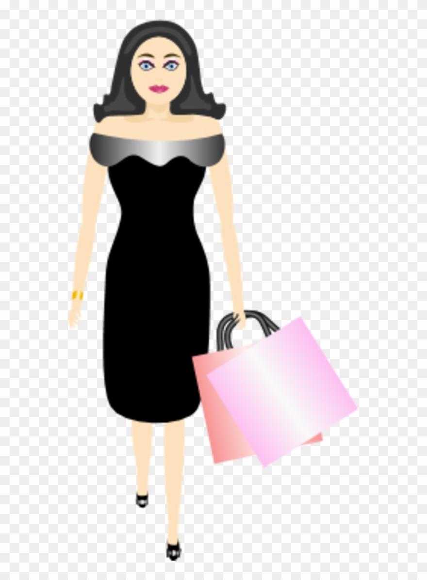 shopping-cart # 4844710