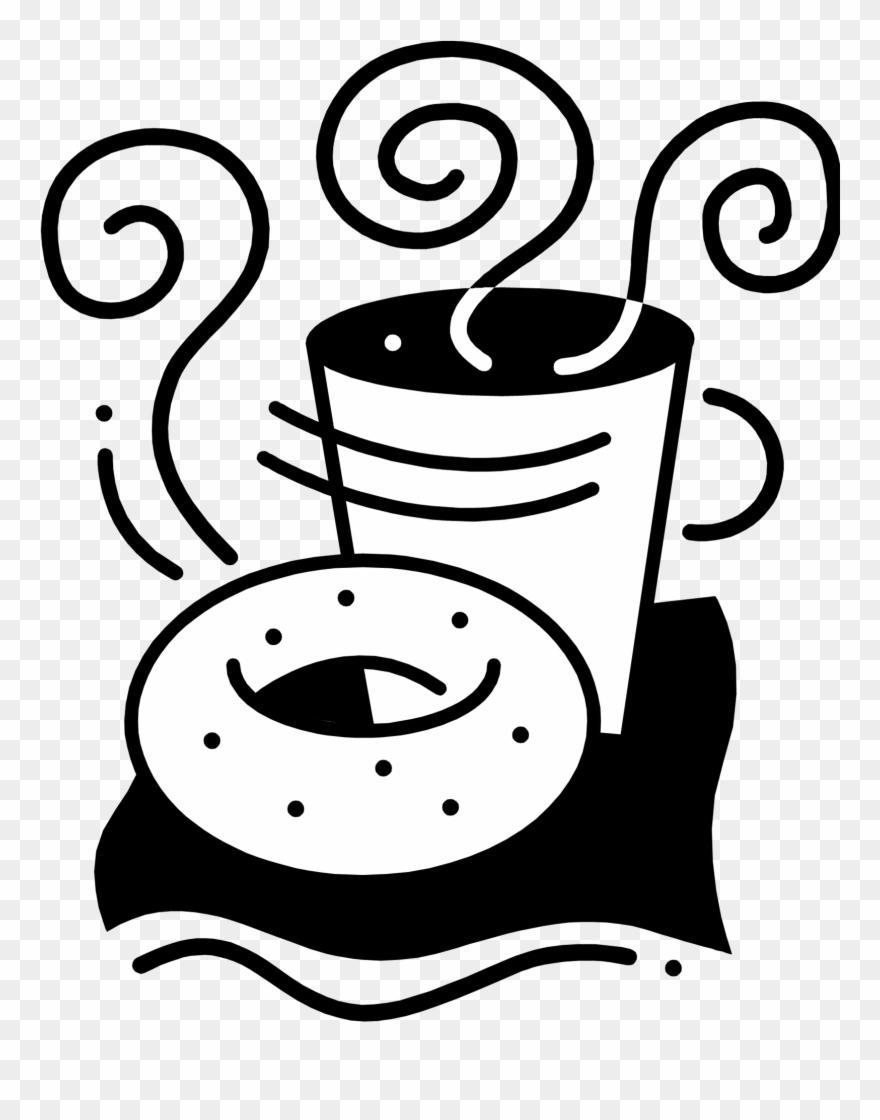 coffee # 4844912