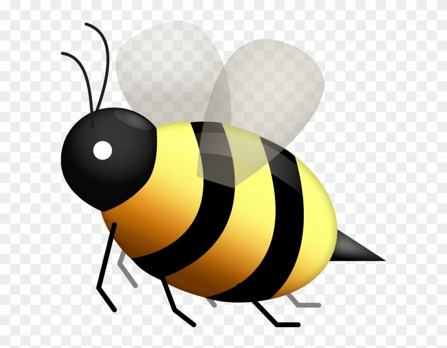 bee # 4842623