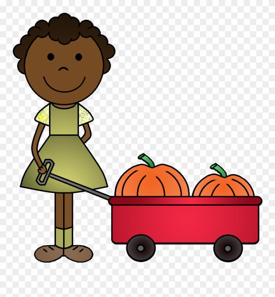 pumpkin # 4845510