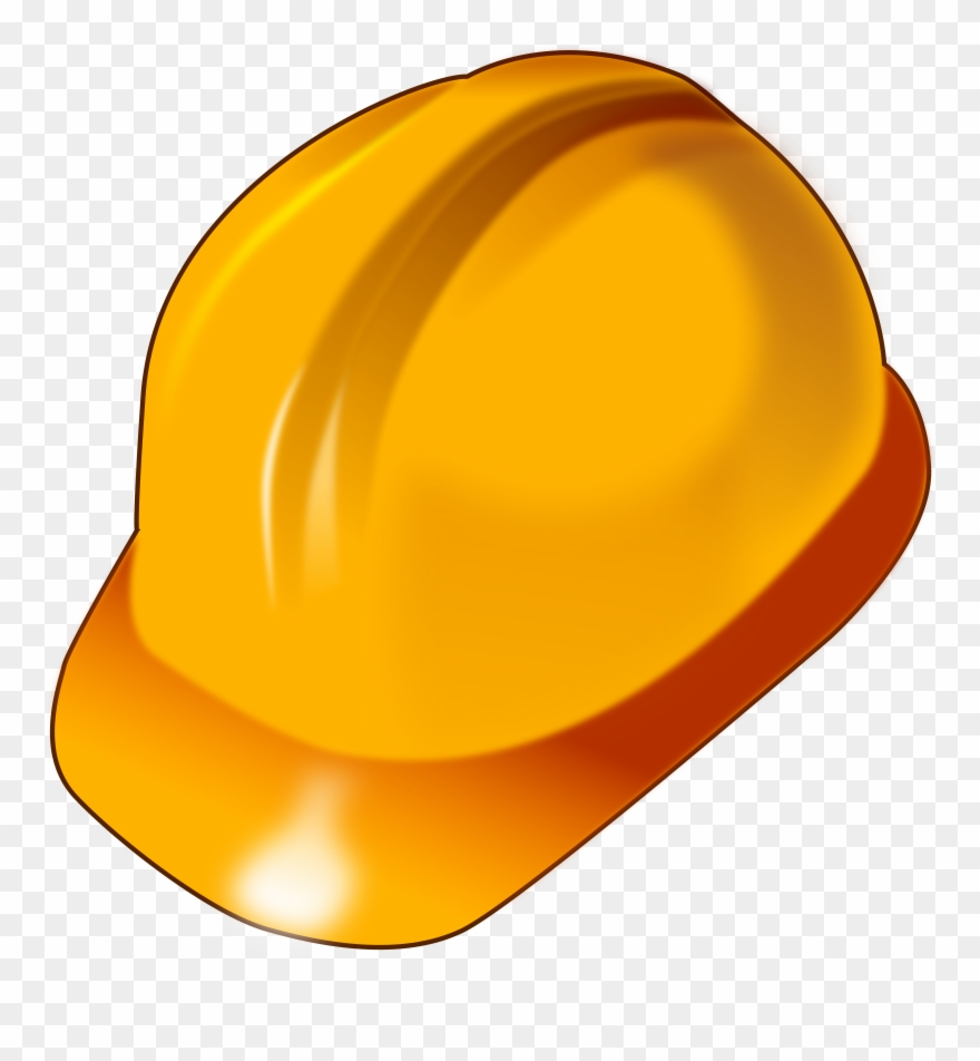hard-hat # 4845629
