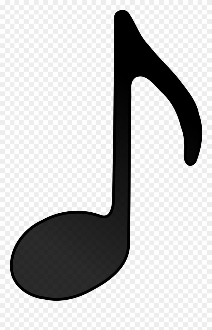 music # 4846244