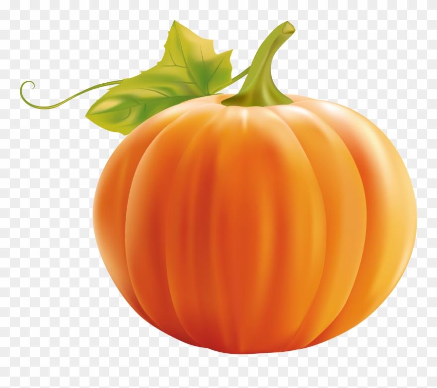 pumpkin # 4843464
