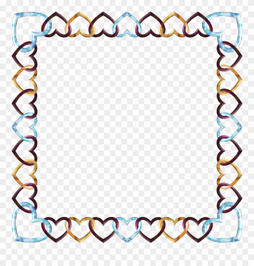 picture-frame # 4846194