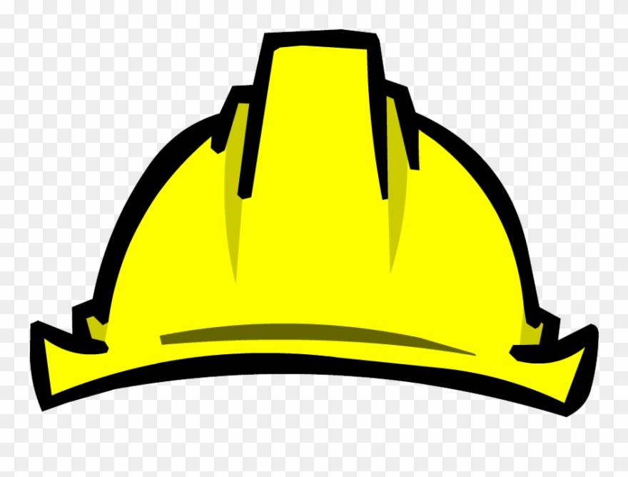 hard-hat # 4844096