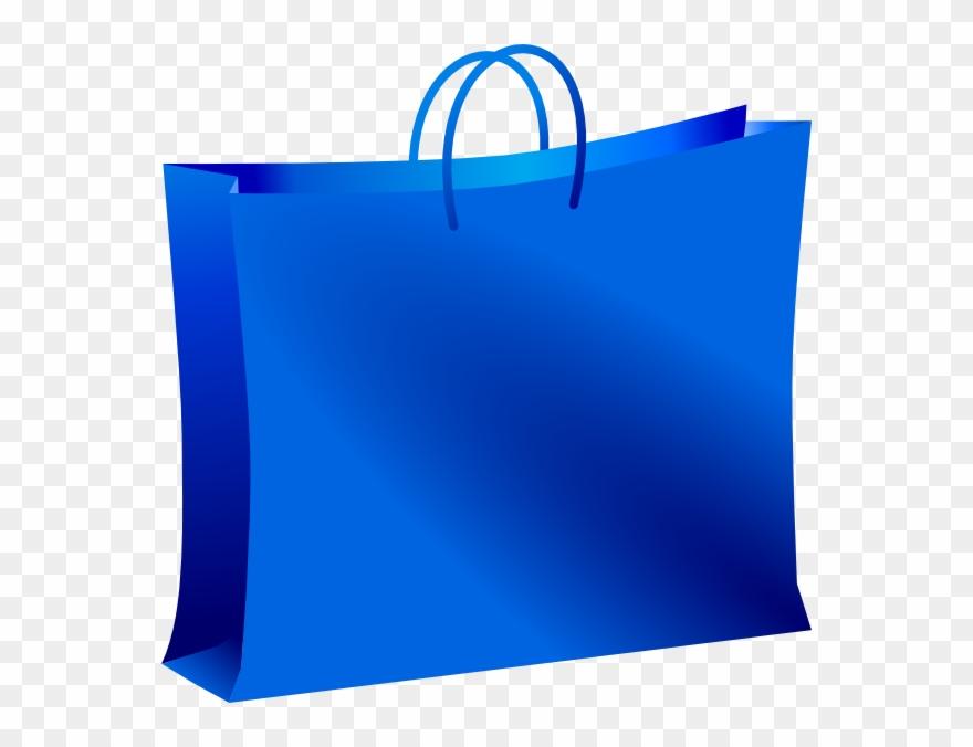paper-bag # 4863056