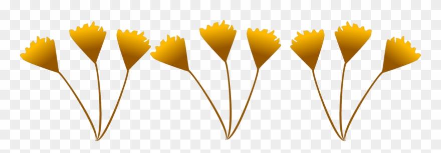 plant-stem # 5033534