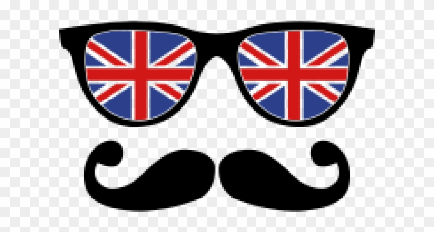 moustache # 5033602