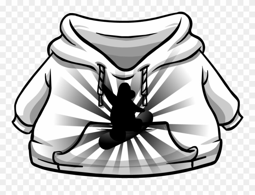 hoodie # 5035054