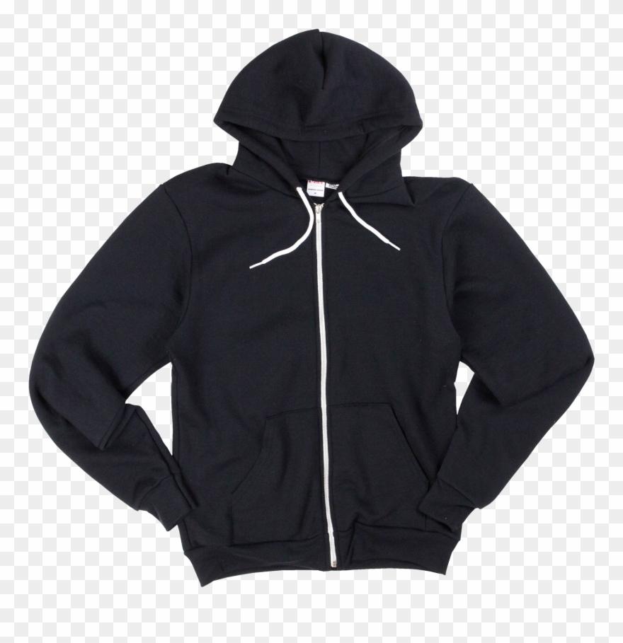hoodie # 5034991