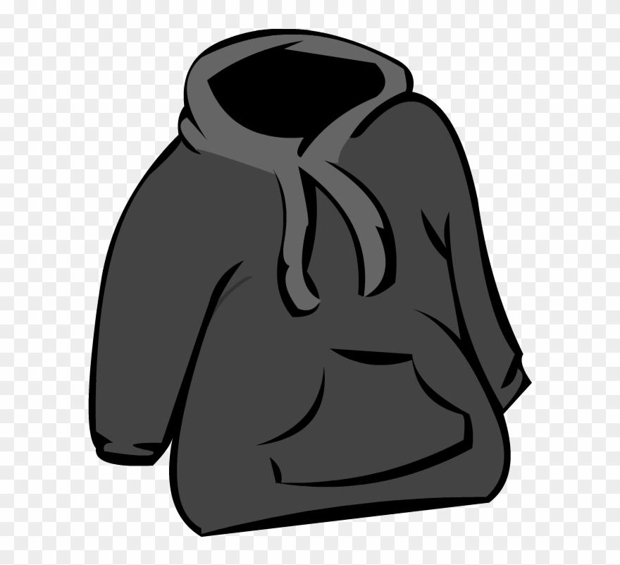 hoodie # 5034989