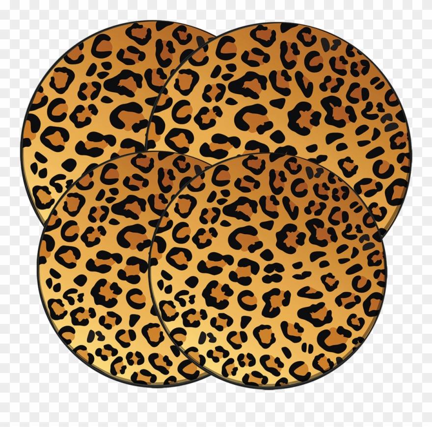 leopard # 5035173