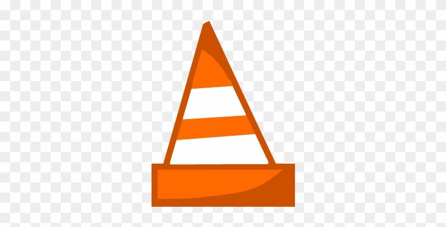 cone # 5033186