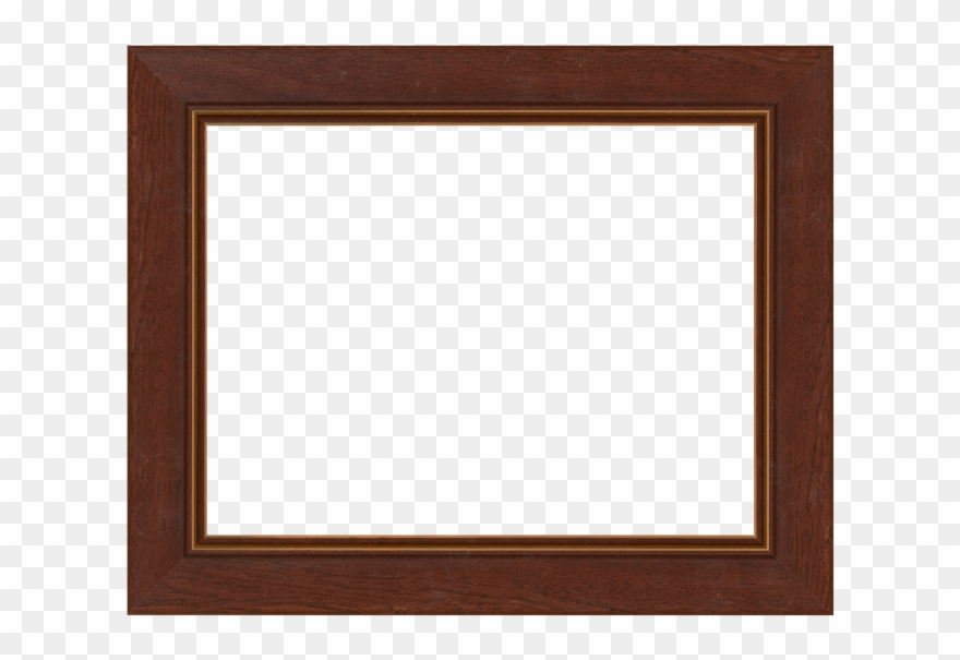picture-frame # 5033277