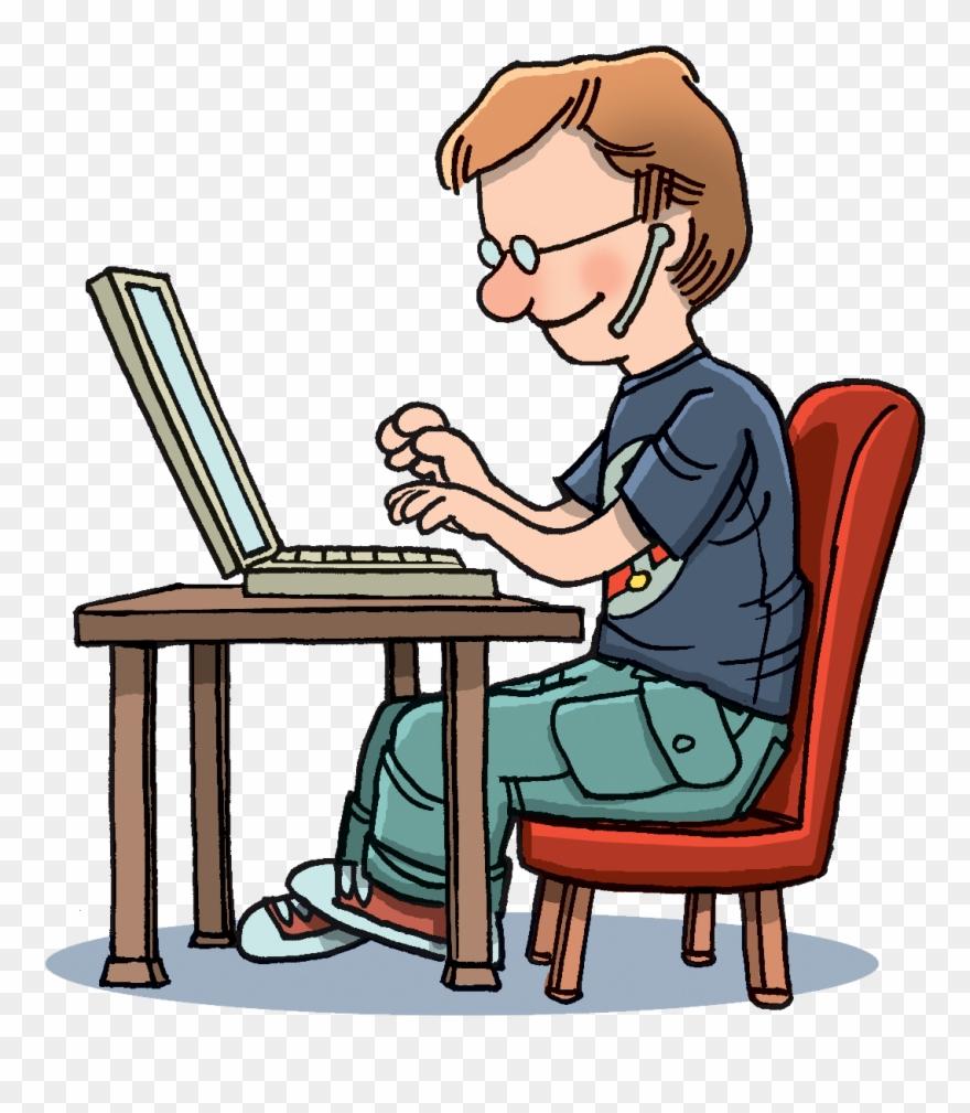 typing # 5033087