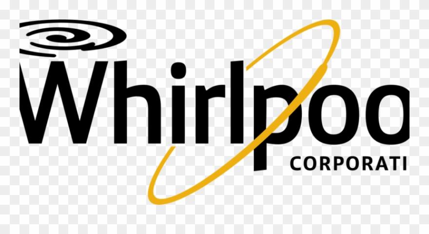 whirlpool # 5013525