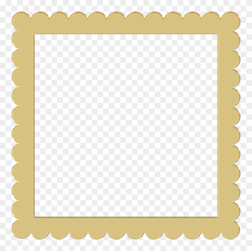 picture-frame # 5013968