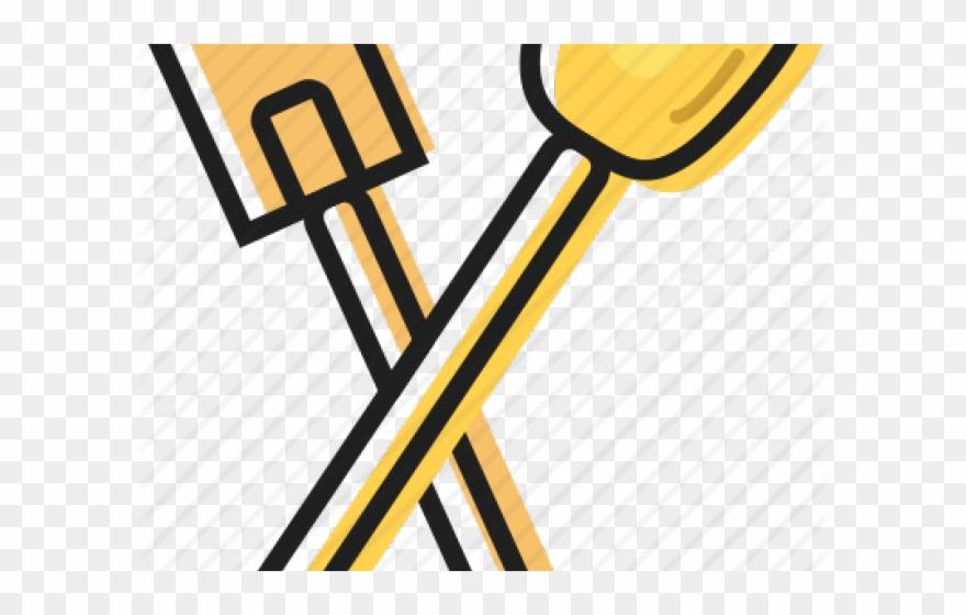 wooden-spoon # 5013733