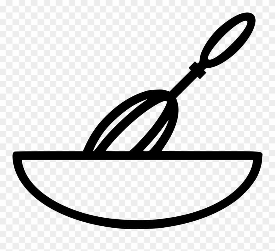 mixing-bowl # 5011762