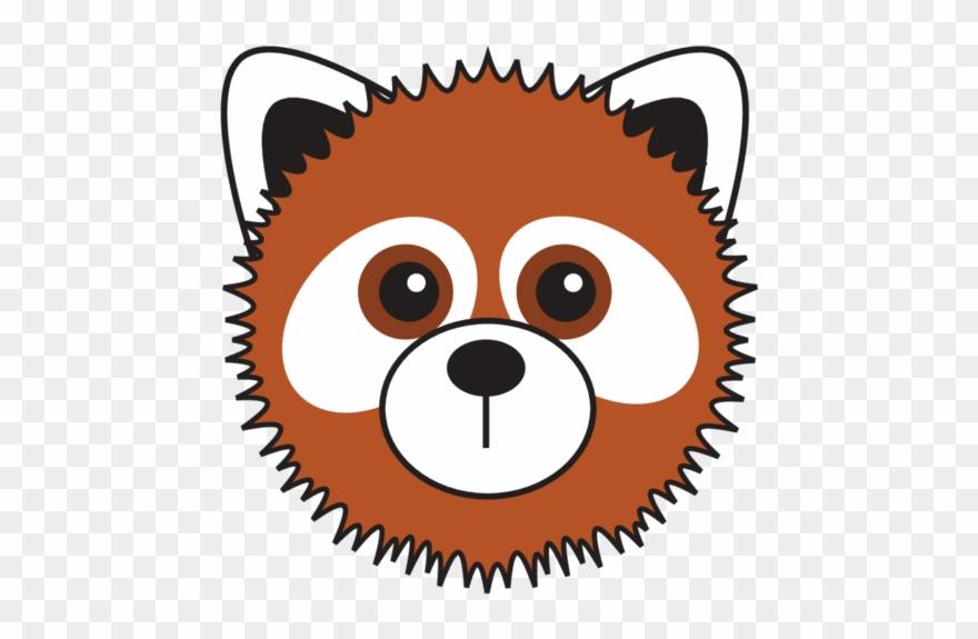 red-panda # 5011133