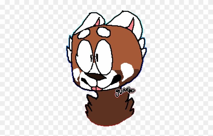 red-panda # 5011162