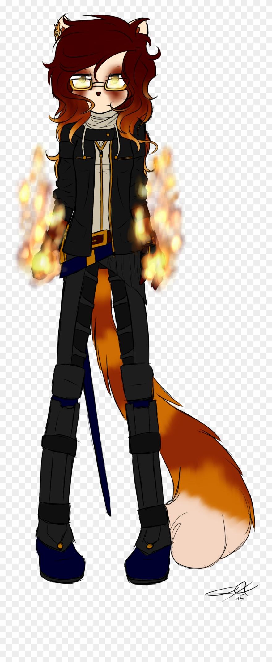 red-panda # 5014335