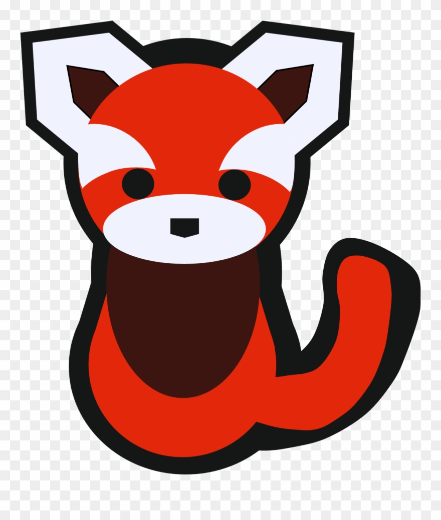 red-panda # 5014348