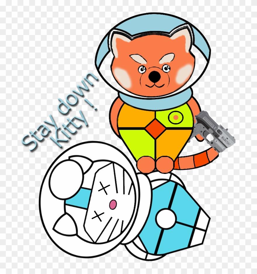 red-panda # 5014114