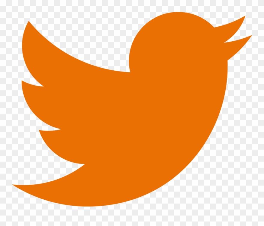 orange # 5014362