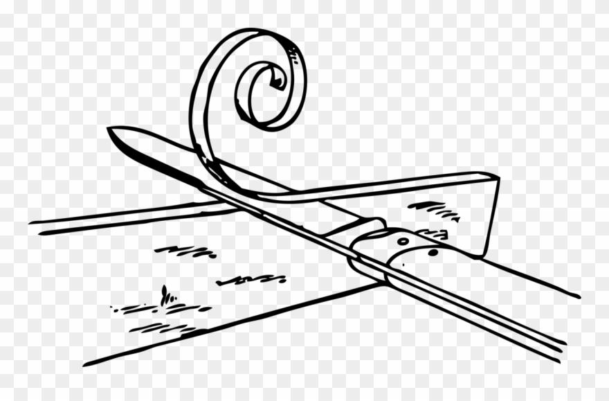 cutting-board # 5014432