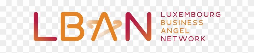 orange # 5010775