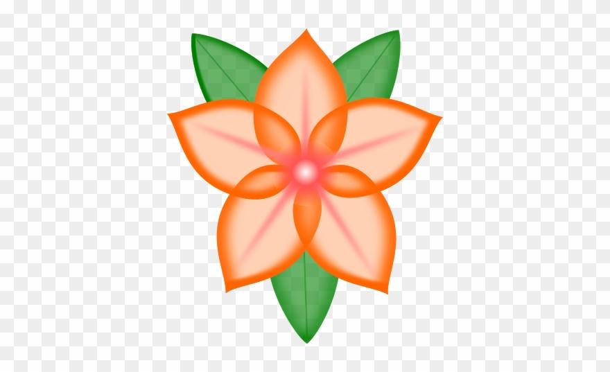 orange # 5010889