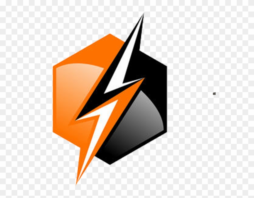 electricity # 5010626