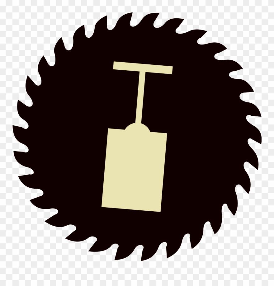 circular-saw # 5015426
