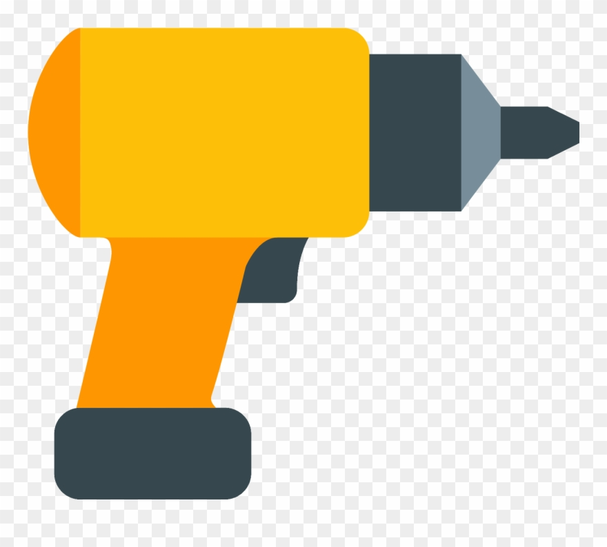 drill # 5012405
