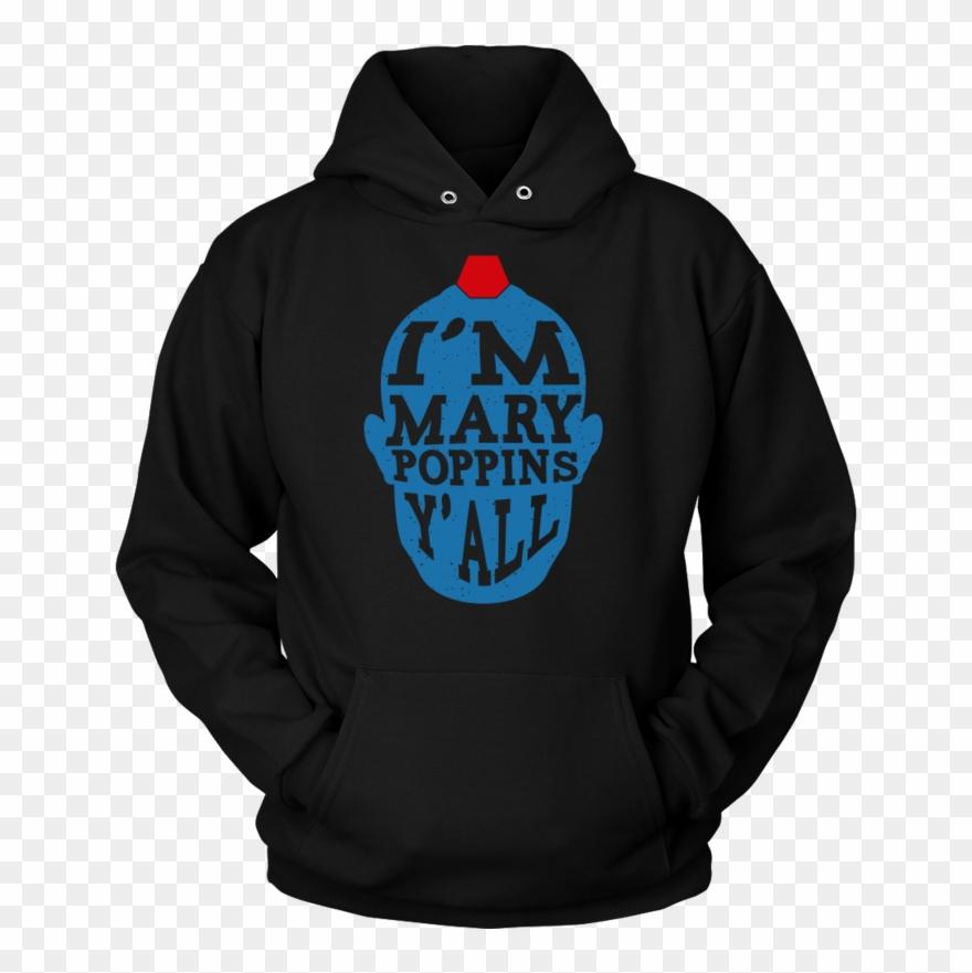hoodie # 5012788