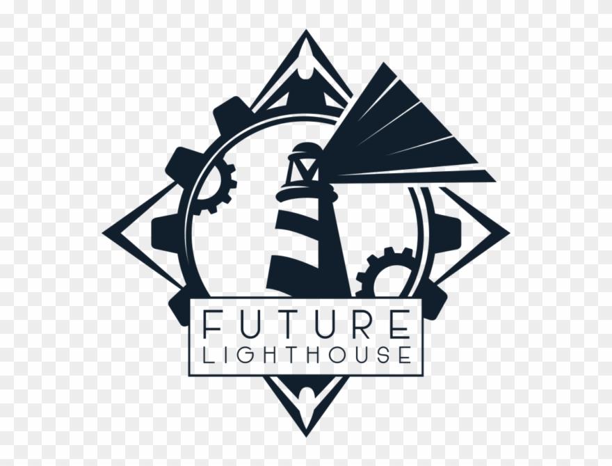 lighthouse # 5008467