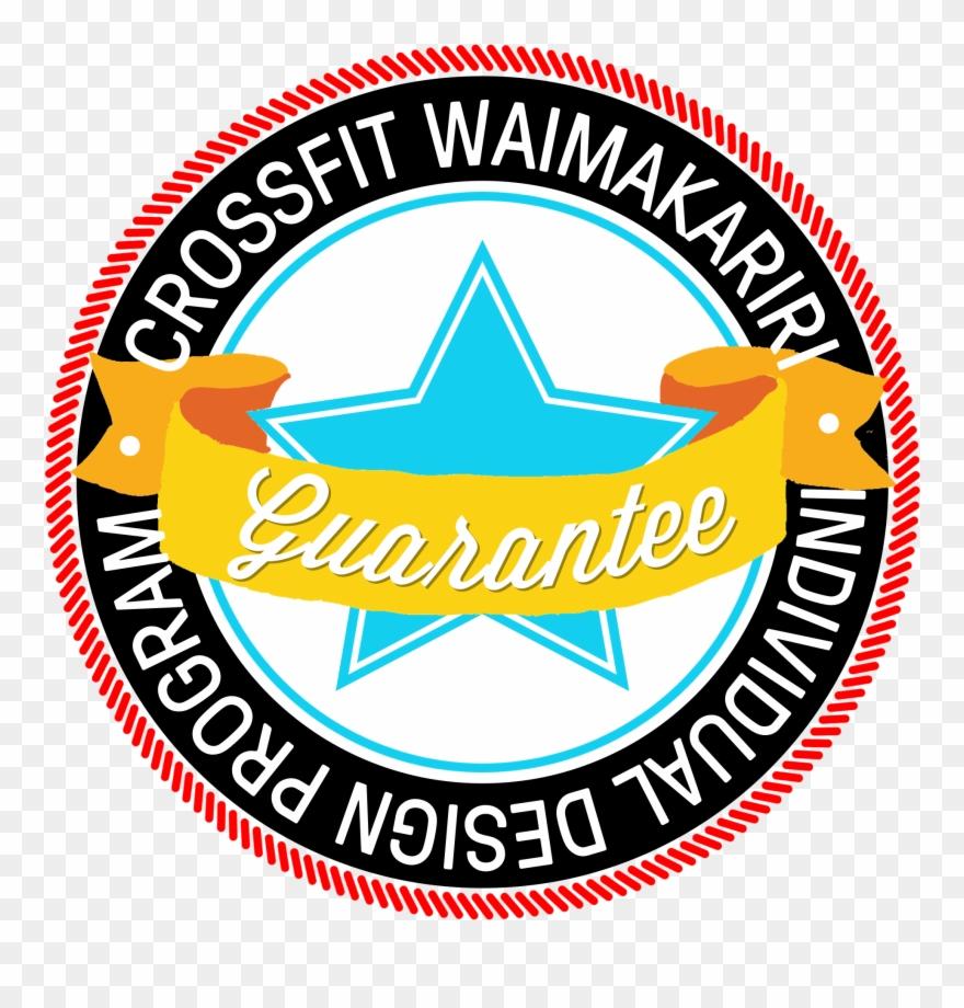 crossfit # 5008394