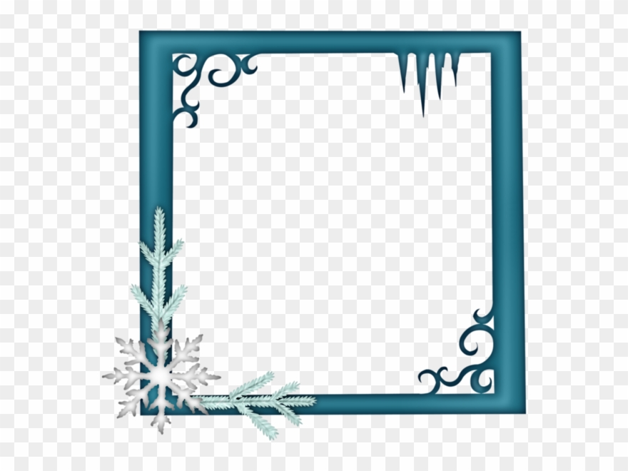 picture-frame # 5008520