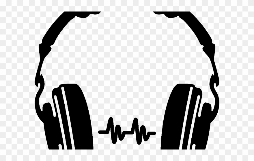 headset # 5006367