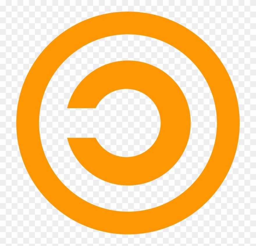 orange # 5006387